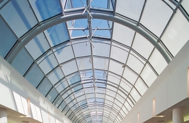 Polycarbonate Exterior product image